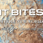 It Bites - Whole New World (The Virgin Albums 1986-1991) CD4