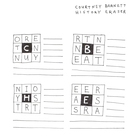 Courtney Barnett - History Eraser (CDS)