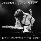 Courtney Barnett - Live At Splendour In The Grass (EP)