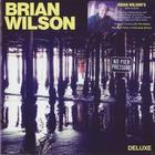 Brian Wilson - No Pier Pressure (Deluxe Edition)