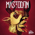 Mastodon - The Hunter (Limited Edition)