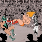 Beat The Champ (Deluxe Edition)