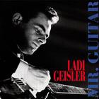 Ladi Geisler - Mr. Guitar (Vinyl)