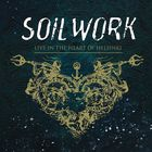 Soilwork - Live In The Heart Of Helsinki CD1