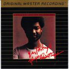 Earl Klugh - Finger Paintings - Original Master Recording (Vinyl)