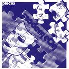 Pieces (EP)