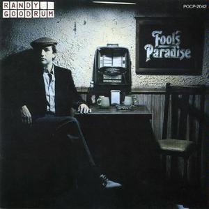 Fool's Paradise (2011 Remastered)