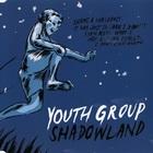 Shadowland (EP)