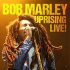 Uprising Live! CD1