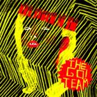 The Go! Team - The Power Is On (EP)