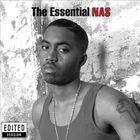 Nas - The Essential Nas CD2