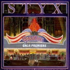 Styx - Paradise Theater (Remastered 2014)
