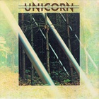 Unicorn - Blue Pine Trees (Remastered 2006)