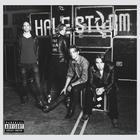 Halestorm - Into The Wild Life (Deluxe Edition)