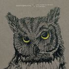 Needtobreathe - Live From The Woods CD1