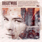 Rich O'Toole - Brightwork