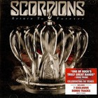 Scorpions - Return To Forever (Sony Legacy Edition)