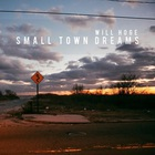 Will Hoge - Small Town Dreams