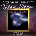Teena Marie - Starchild: Remastered Expanded Edition