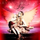 Avril Lavigne - Fly (CDS)