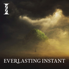 Everlasting Instant