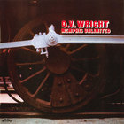 O.V. Wright - Memphis Unlimited (Vinyl)