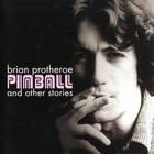 Pinball (Vinyl)