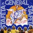 Stafeta (Vinyl)