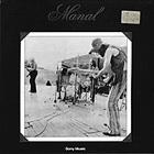 Manal (Vinyl)