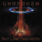 Unspoken (CDS)