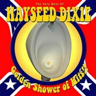 Hayseed Dixie - Golden Shower Of Hits