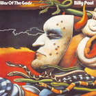Billy Paul - War Of The Gods
