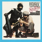 The Brecker Brothers - Heavy Metal Be-Bop (Remastered 2008) (Live)
