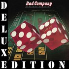 Bad Company - Straight Shooter (Deluxe Edition) CD1