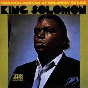 King Solomon (Remastered 1997)