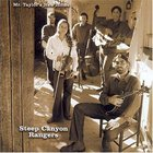 Steep Canyon Rangers - Mr. Taylor's New Home