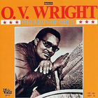O.V. Wright - Nucleus Of Soul (Vinyl)
