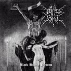 Black Unholy Presence (EP)