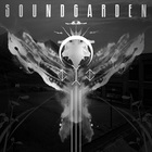 Soundgarden - Echo Of Miles - Scattered Tracks Across The Path CD2