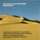 Omar Faruk Tekbilek - Beyond The Sky (With Brian Keane)