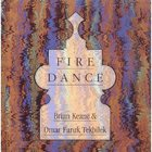 Omar Faruk Tekbilek - Fire Dance (With Brian Keane)