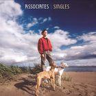 Singles CD1