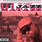 Jazzmatazz Vol. 5: The Classic