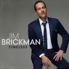 Jim Brickman - Timeless