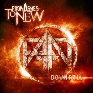 Downfall (EP)