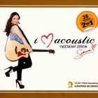 Sabrina - I Love Acoustic (Sweetheart Edition) CD1