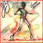 Groove Machine (Vinyl)