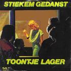 Stiekem Dansen (Vinyl)