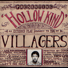 Villagers - Hollow Kind (EP)