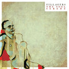 Villagers - The Soul Serene (CDS)